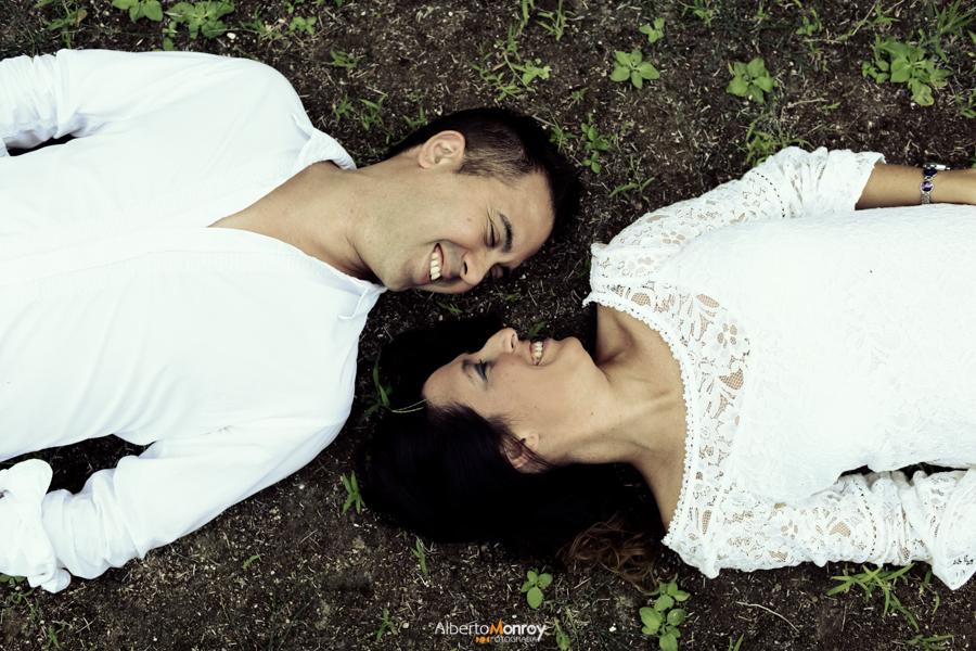 Fotografo de bodas en jerez, prebodas, postbodas, charco de los urones, bodas en cadiz-12