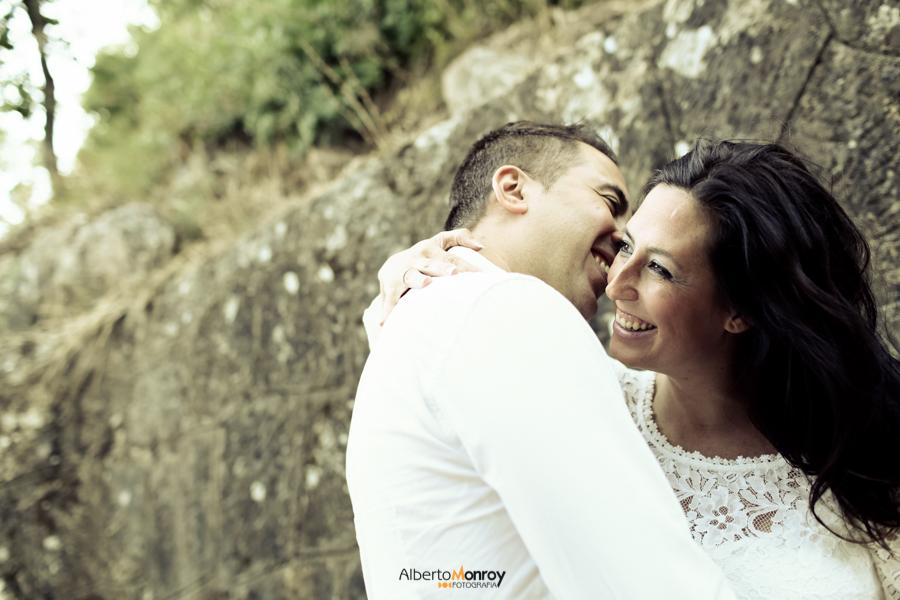 Fotografo de bodas en jerez, prebodas, postbodas, charco de los urones, bodas en cadiz-16