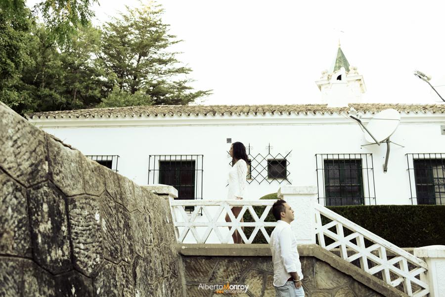 Fotografo de bodas en jerez, prebodas, postbodas, charco de los urones, bodas en cadiz-3
