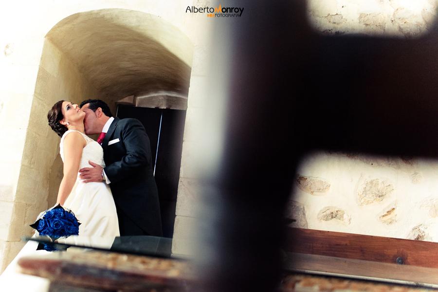 boda-en-sanlucar-001-1