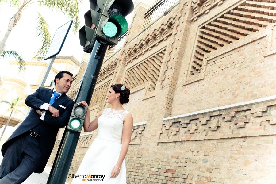 boda-en-sanlucar-001-12