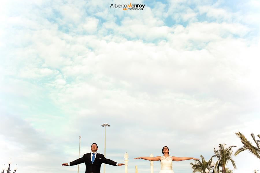 boda-en-sanlucar-001-13 copia