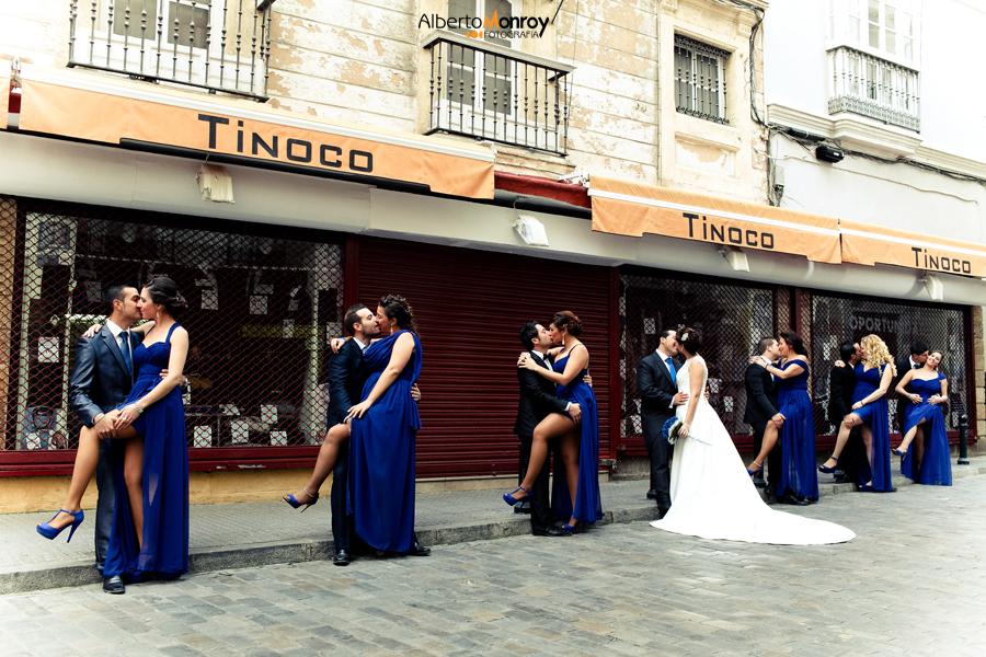 boda-en-sanlucar-001-15