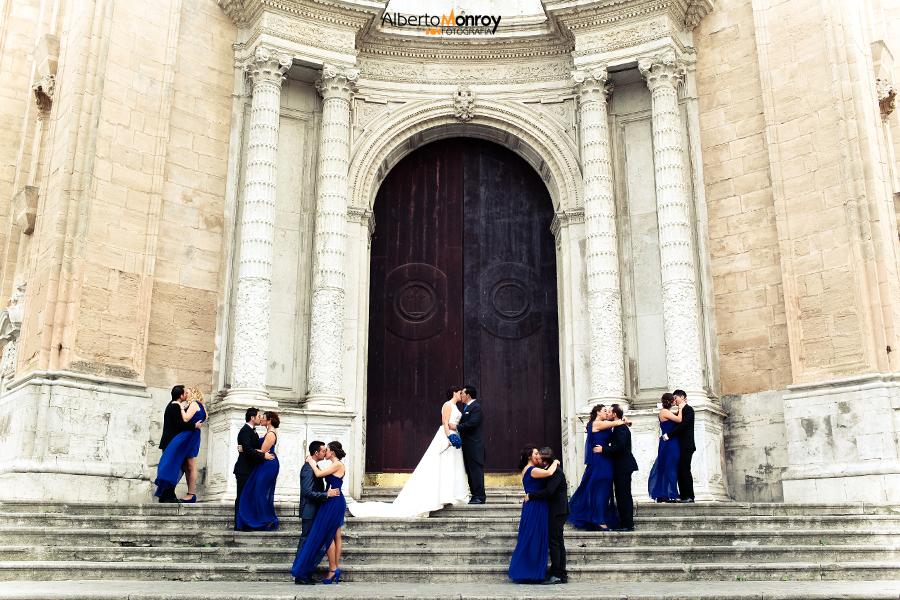 boda-en-sanlucar-001-16