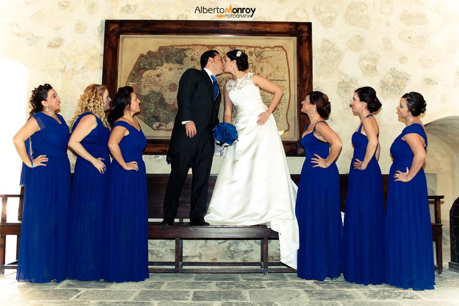 boda-en-sanlucar-001-2