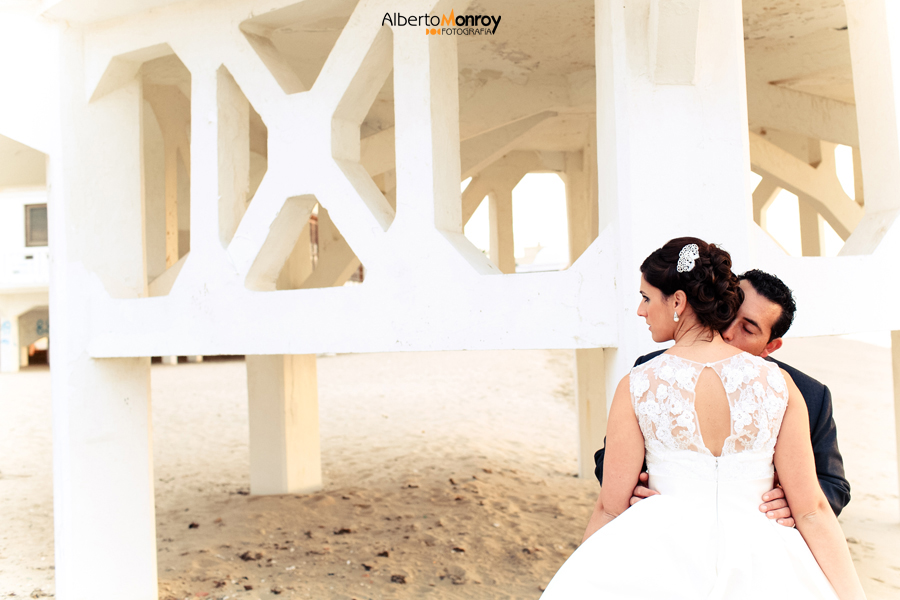 boda-en-sanlucar-001-21