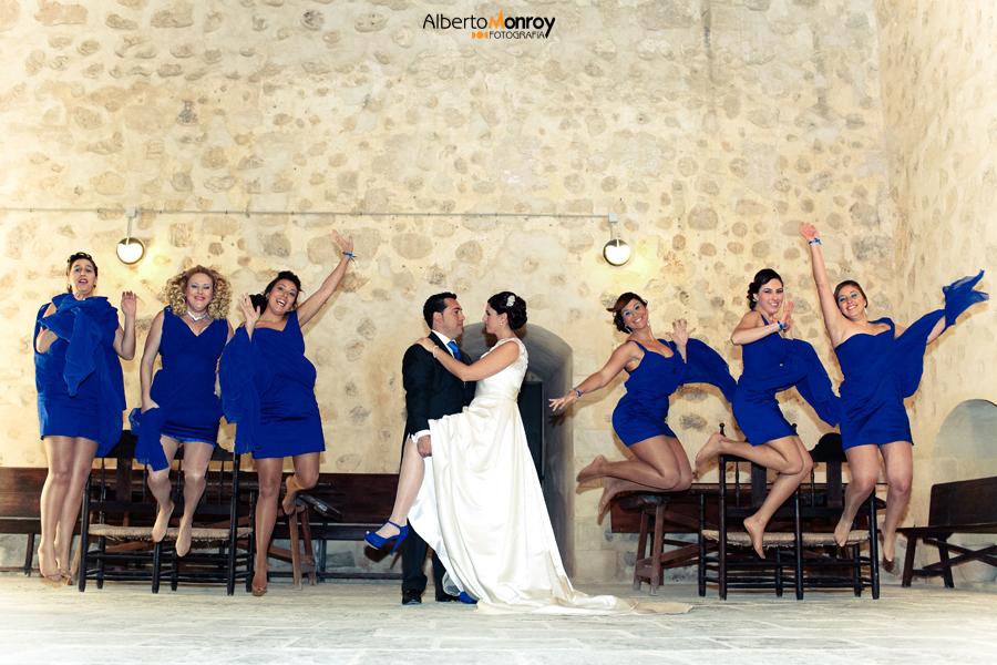 boda-en-sanlucar-001-4