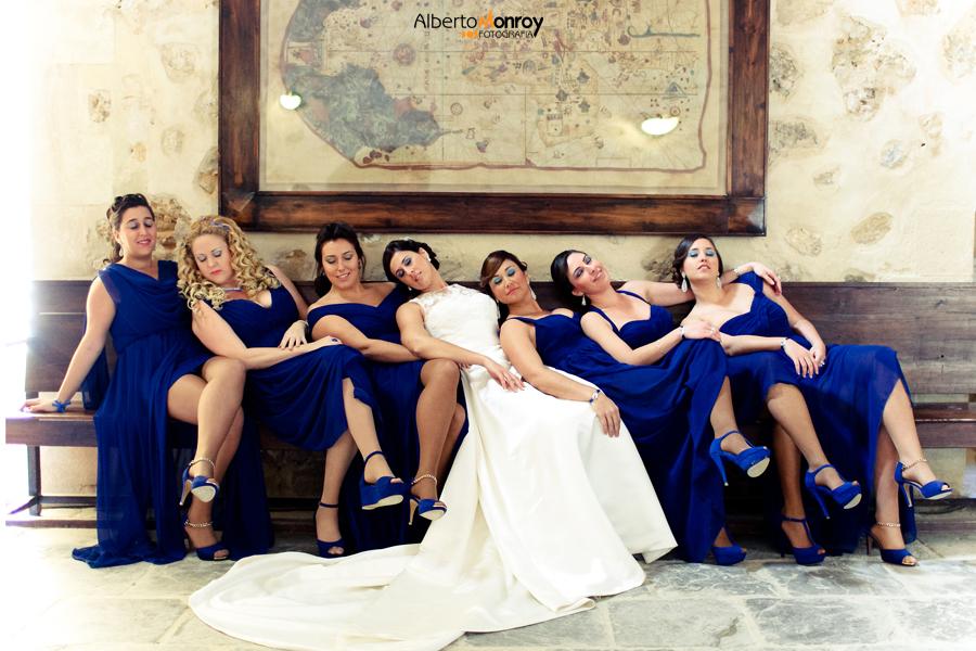 boda-en-sanlucar-001-8