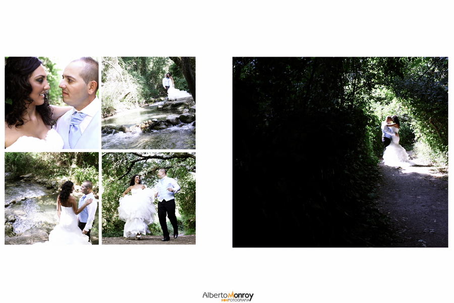 postbodas, fotografo jerez,cadi003