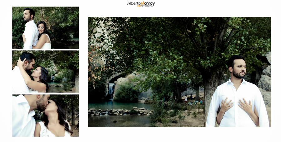 postbodas, fotografo jerez,cadi019