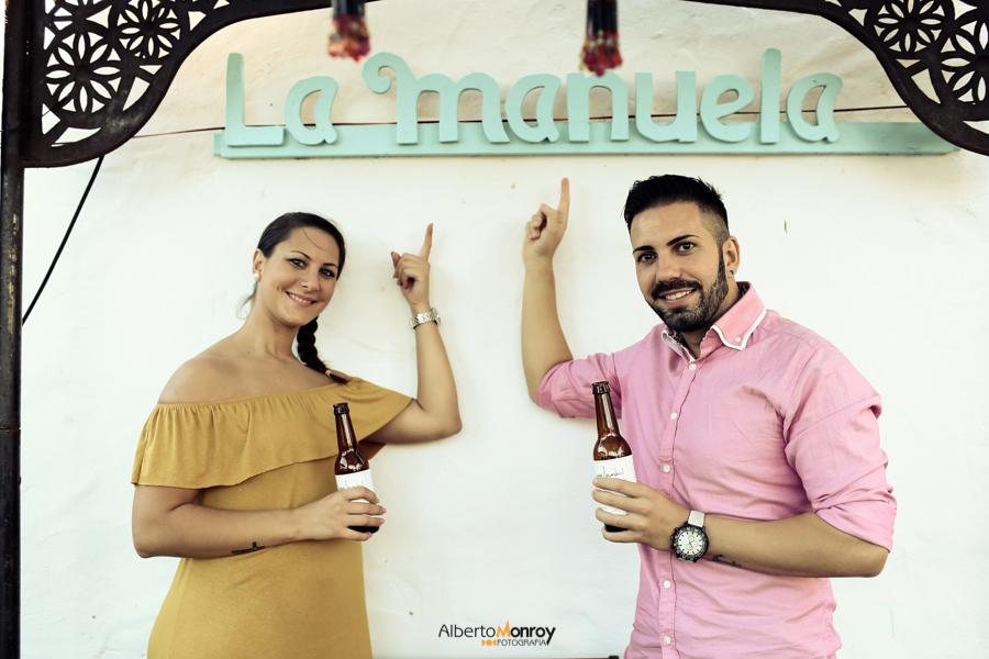 pre-boda-en-la-manuela-Fotografo-de-bodas-en-jerez-cadiz-sanlucar-el-puerto-bodas-originales-14