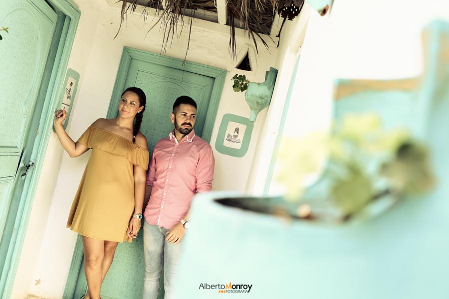 pre-boda-en-la-manuela-Fotografo-de-bodas-en-jerez-cadiz-sanlucar-el-puerto-bodas-originales-2