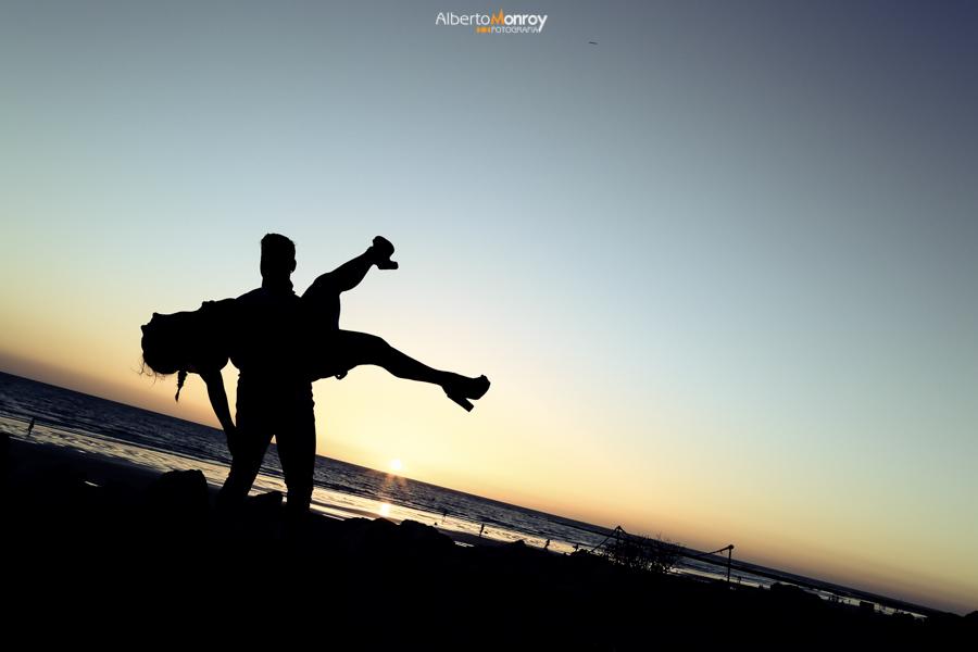 pre-boda-en-la-manuela-Fotografo-de-bodas-en-jerez-cadiz-sanlucar-el-puerto-bodas-originales-25
