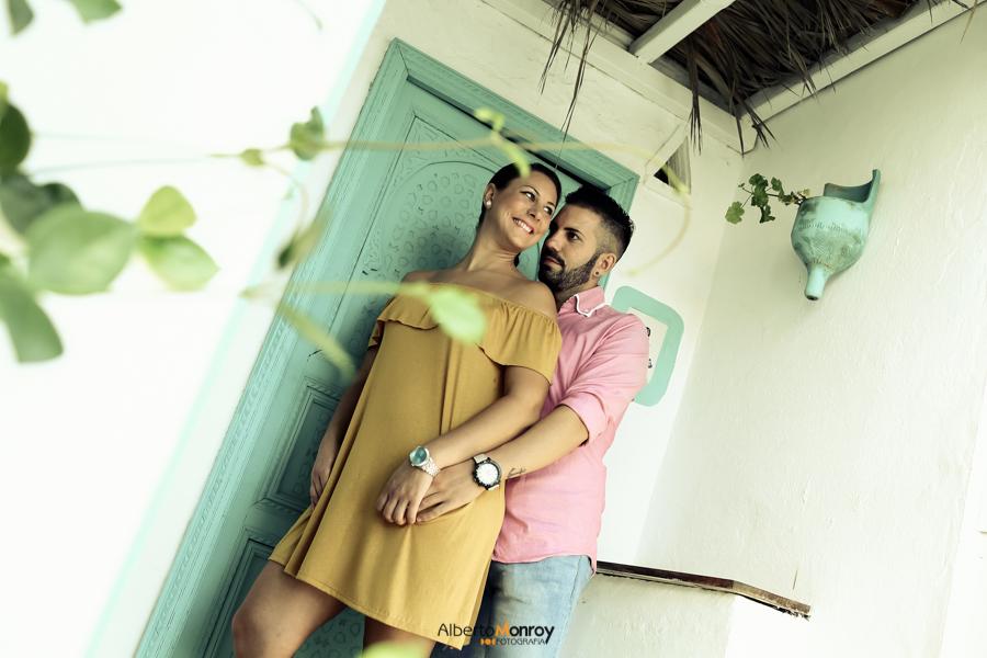 pre-boda-en-la-manuela-Fotografo-de-bodas-en-jerez-cadiz-sanlucar-el-puerto-bodas-originales-5