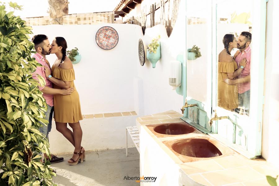 pre-boda-en-la-manuela-Fotografo-de-bodas-en-jerez-cadiz-sanlucar-el-puerto-bodas-originales-7
