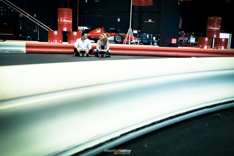 preboda-fotografo-de-bodas-en-cadiz-karting-jerez-008