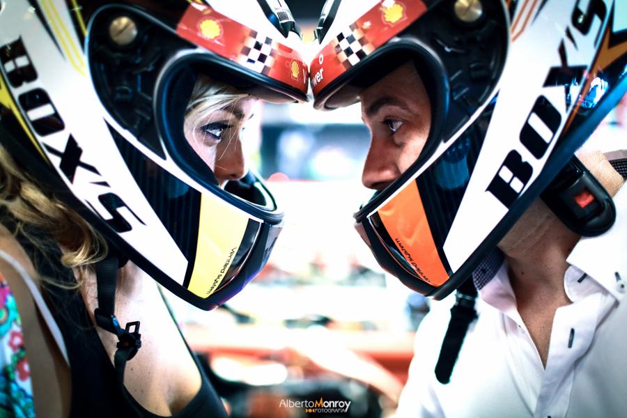 preboda-fotografo-de-bodas-en-cadiz-karting-jerez-014
