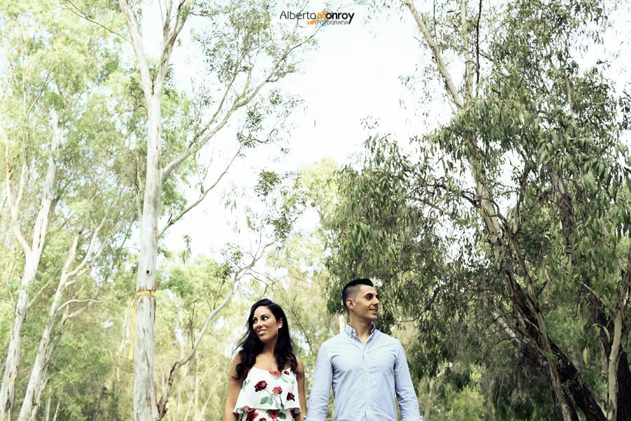 preboda, fotografo de bodas en cadiz, polvos holi-3