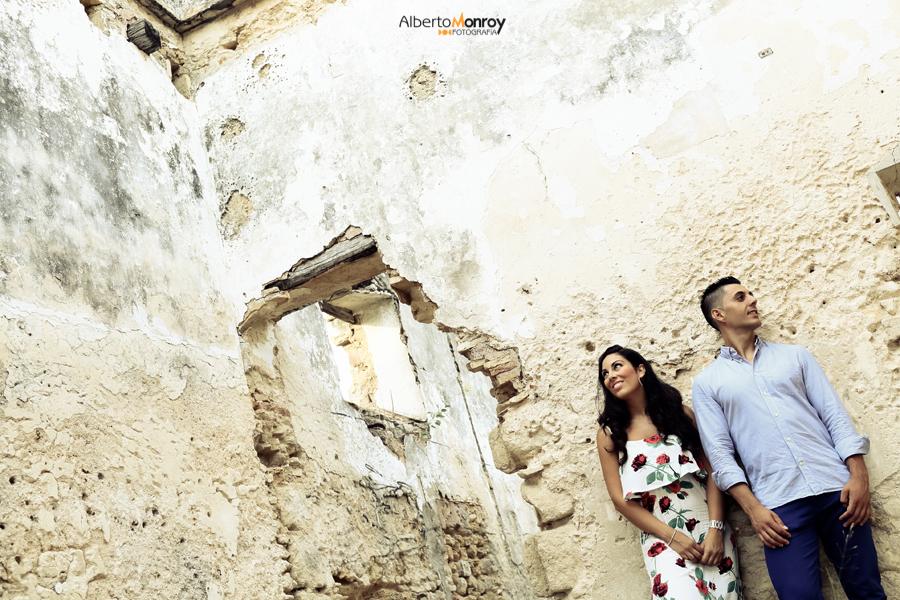 preboda, fotografo de bodas en cadiz, polvos holi-7