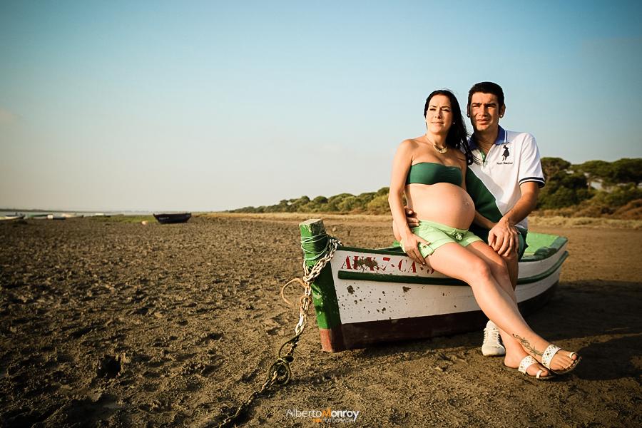 embarazada-13