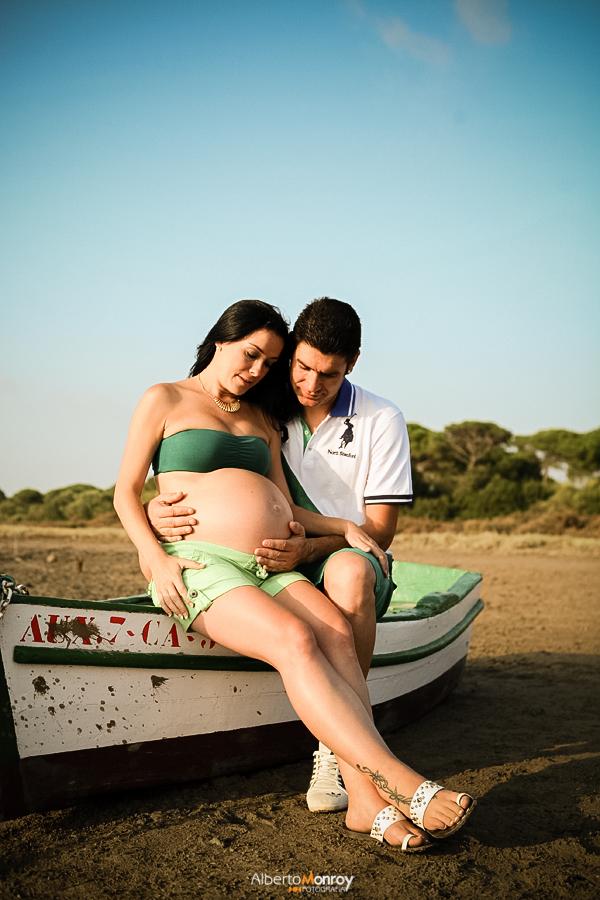 embarazada-12