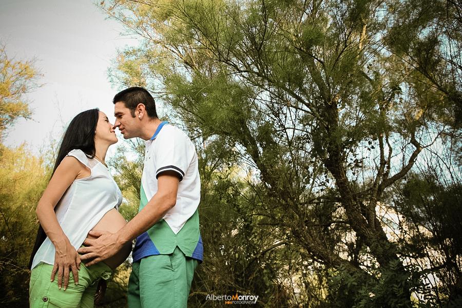 embarazada-21