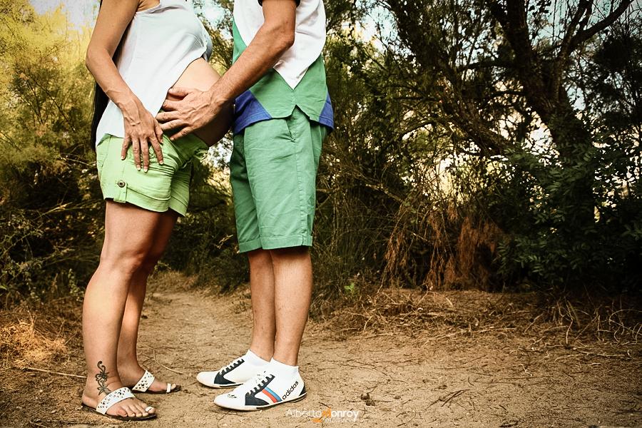 embarazada-20