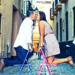 Preboda Fran e Isa – Cádiz