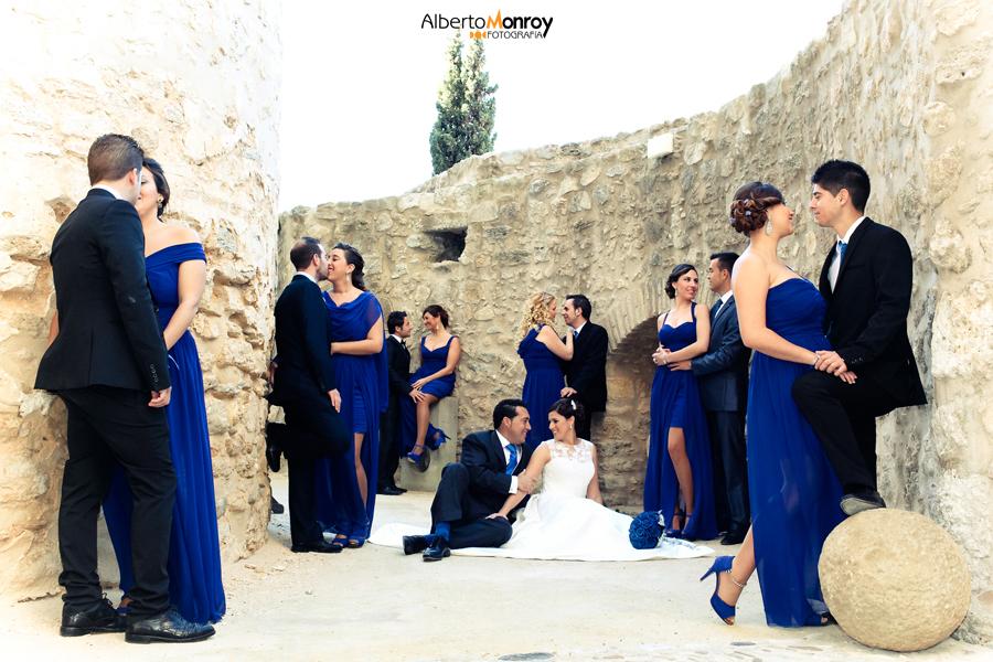 boda en sanlucar 001-10