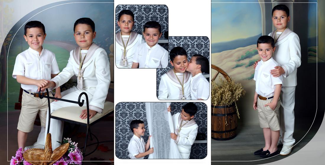 reportaje de comunion en jerez-9