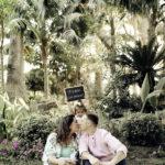 Preboda en parque Genovés | Cádiz | Fotografo de bodas en Jerez | Reportajes de bodas